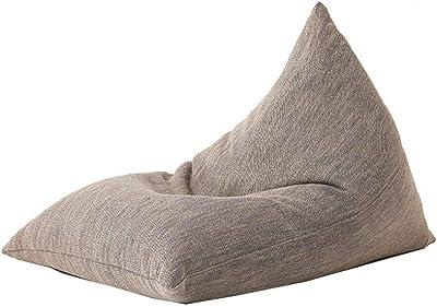 Amazon.com: MAGO Puf – Sofá cama en forma de T con asiento ...