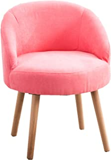 clearance sofa furniture