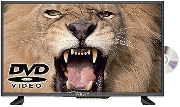 LED-DVD NEVIR 32 NVR742132HDDVDN HD READY USB-PVR