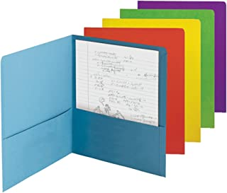 Best file folders with pockets Reviews