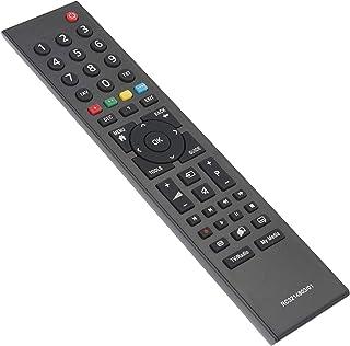 ALLIMITY RC3214803/01 Control Remoto reemplazado por GRUNDIG TP6187R-P1 37VLC9220-BG RC321480301 32VLC9220-BG: Amazon.es: Electrónica