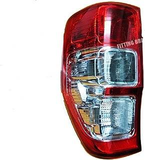 Best ford ranger wildtrak parts for sale Reviews