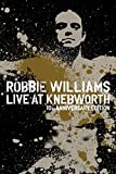 Live At Knebworth - 10th Anniversary Edition (Deluxe)