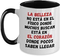 Regalos Cristianos para hombre   Taza de cafe   Palabras positivas   Motivacion ejercicio   motivaciones