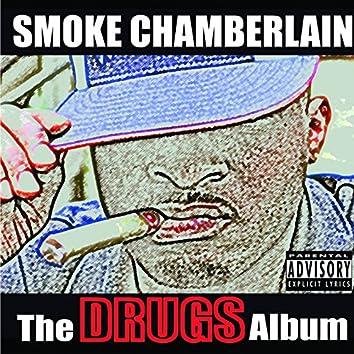 The Drugs Album