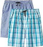 JINSHI Nachtwäsche & Bademäntel für Herren