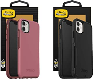 Iphone Cases For Iphone 11