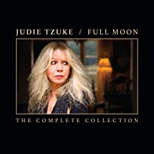 Full Moon: The Complete Collection