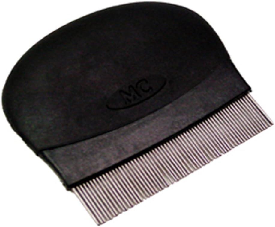 MiracleCoat Flea Comb : Pet Flea Combs : Pet Supplies