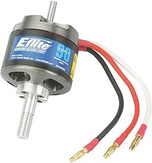 E-flite Power 90 Brushless Outrunner Motor 325Kv