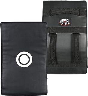 Jayefo 2021 Sports Shield Blocking Pad 24 X 16 Training Sports Basketball Blocker Bag Soccer Football Lacrosse Hockey Mart...