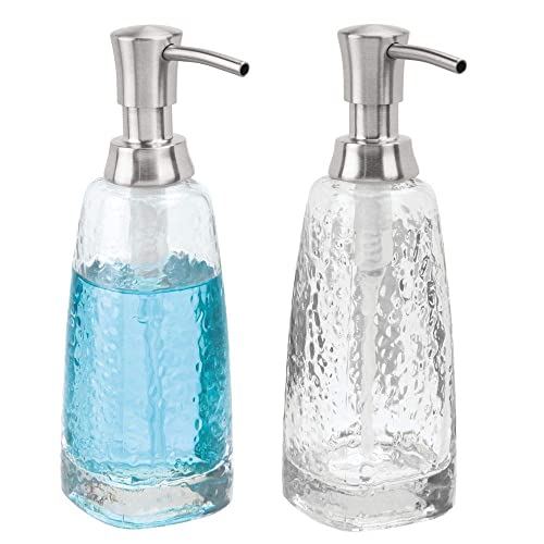 Decorative Dish Soap Dispenser: Amazon.com
