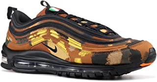 Air Max 97 PRM QS Country Camo Pack - US 13