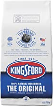 product image for Kingsford Original Charcoal Briquettes, BBQ Charcoal for Grilling 16 Lb (Package May Vary), 16.55 Lb