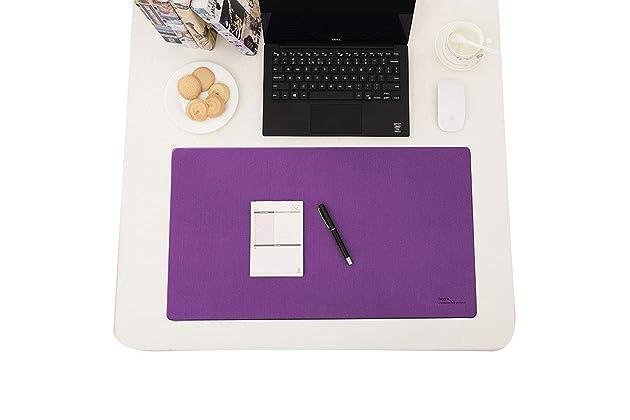 8c25231284f6 Best laptop mat for desk | Amazon.com