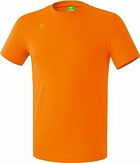 erima Teamsport T-shirt voor kinderen