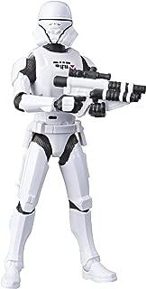 Star Wars Galaxy of Adventures The Rise of Skywalker Jet Trooper 5