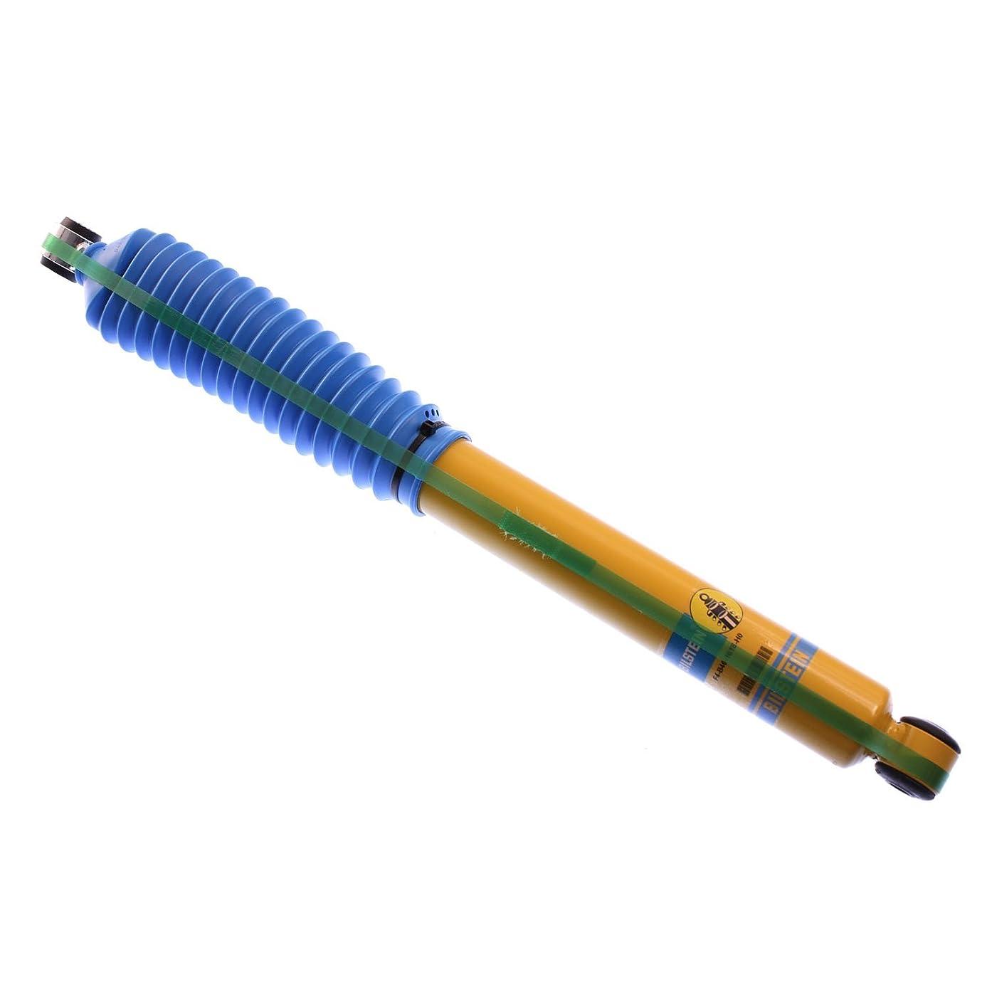 Bilstein (24-016186 46mm Monotube Shock Absorber