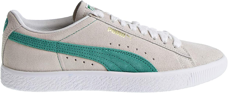 Puma Mens Suede 90681 shoes