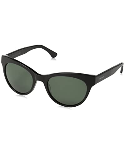 7d11a5f893a Black Cat Eye Glasses  Amazon.com