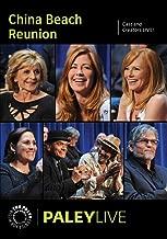 China Beach 25th Anniversary Reunion: Cast and Creators at PALEYLIVE