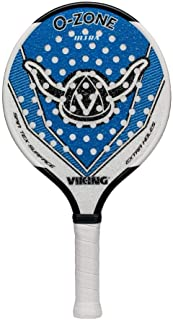 viking platform tennis