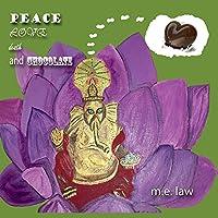 Peace Love Death & Chocolate