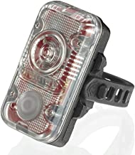 Lupine Lighting Systems Rotlicht/REDLIGHT Tail-light: Bright, and BRIGHTER STILL with its genius functions - With incredib...