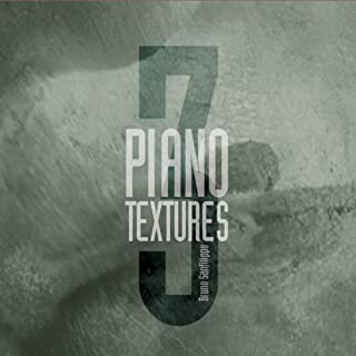 Piano Textures 3