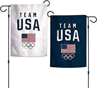 Best team usa olympic merchandise Reviews