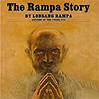 The Rampa Story's image