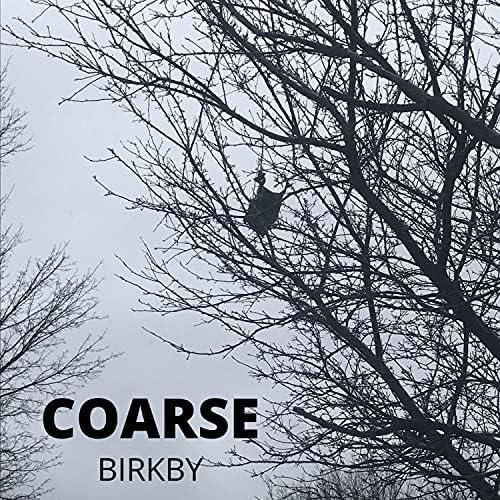 Birkby