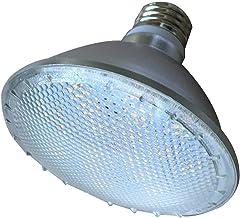 EMGQ Energiebesparende gloeilamp LED-lampen Waterdicht 12 W Par30 Spot Light voor Outdoor Use E27PA PAR Lamp LED-verlichti...