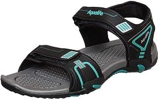 Aqualite Men's Floaters