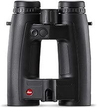 Leica Geovid 10x42 HD-B 3000