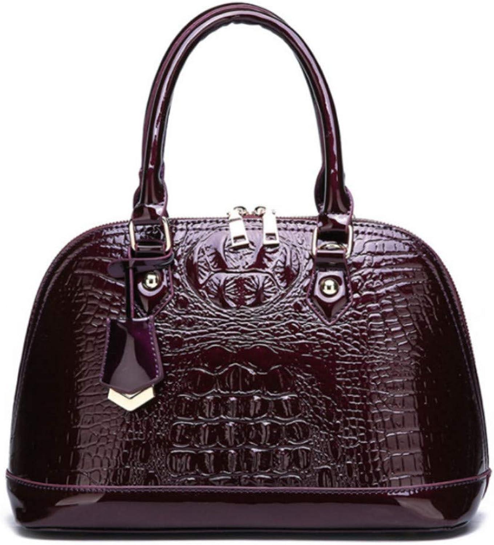 JQSM Pu Leather Luxury Handbags Women Bags Designer Women Messenger Bags Summer Bag Woman Bags for Women