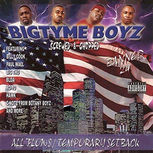 Bigtyme Boyz