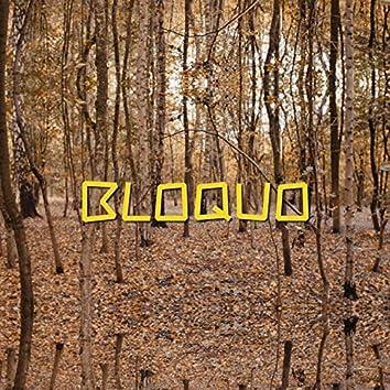 Bloquo