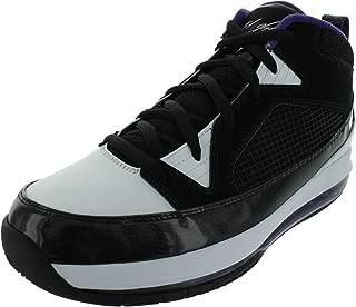 Men's Air Force 1 Basketball Shoe