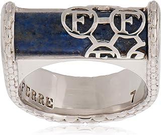 Ferre Milano Women Ring Fmrg00430107