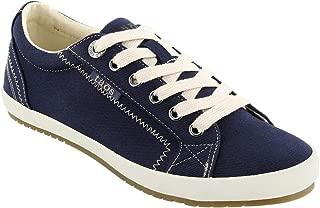 Footwear Women's Star Fashion Sneaker