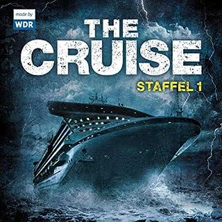 The Cruise 1 Titelbild