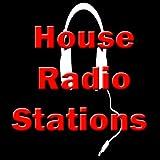 Top 25 House Music Radio Stations