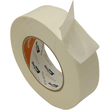 2 x 72 yd Blue 8901 3M 92770 Polyester Tape
