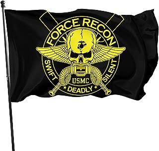 recon flag