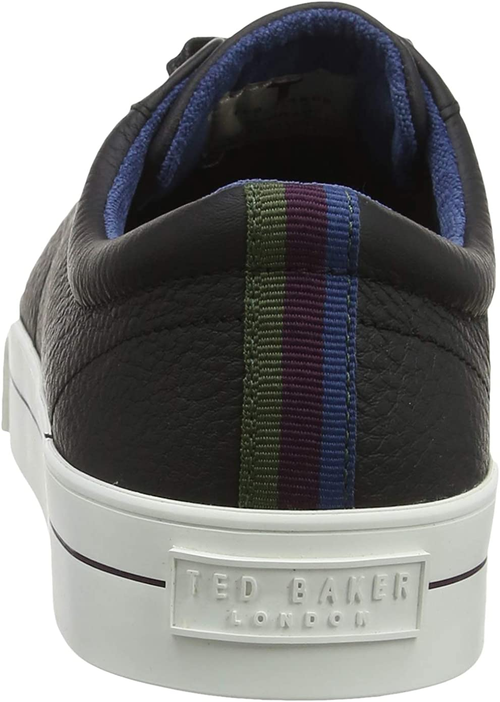 Ted Baker Mens Shoes Slippers Sneaker Pumps Etc