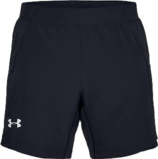 Men's Qualifier Speedpocket 7-inch Shorts
