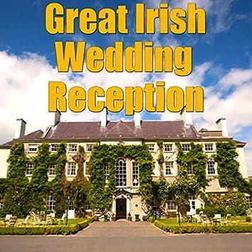 Great Irish Wedding Reception, Vol. 2