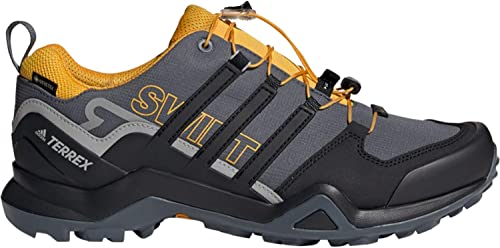 Adidas schuhe Terrex Swift R2 GTX