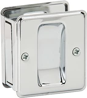Best latch hardware home depot Reviews